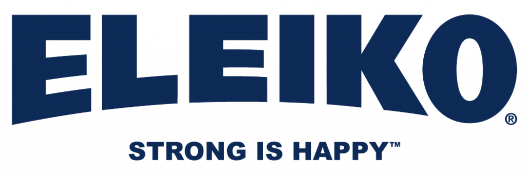 ELEIKO-strong-is-happy